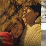 【有片】《快过来》「直进男」金明洙告白辛睿恩:「和我约会吧」、「我喜欢你」、「想和你在一起…」