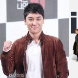 BIGBANG勝利 & iKON結伴出演《認識的哥哥》
