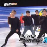 《Running Man》最新预告公开,男团GOT7完全体帅气出演啦~!