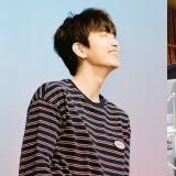 B1A4 燦多睽違兩年半終於將回歸!遠赴德國拍攝最新 MV