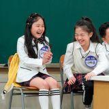 《认识的哥哥》今晚韩国「四大神童」出演!比哥哥们更叛逆的搞笑预感~