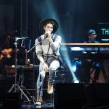 SHINee鐘鉉首次solo演唱會安可公演告捷