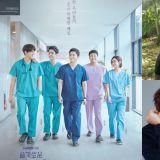 2021年tvN新剧太强了!《机医2》、朴宝英&徐仁国《灭亡》、池晟《恶魔法官》、全智贤&朱智勋《智异山》
