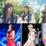 令人期待的陣容!孝琳&梁耀燮&金泰亨&Jin將參與《花郎》OST!