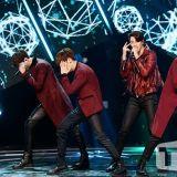 KNK入选Billboard「2016上半年最有前途K-POP新人」