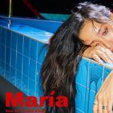 MAMAMOO 華莎因「腰傷」暫停參加夏季 KCON 的線上慶典活動!