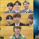 美国版《蒙面歌王》开播 WINNER、BTS防弹少年团、Wanna One 应援影片亮点满满!