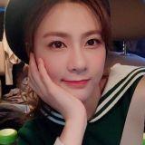 宋智孝「爆罵」Joy:「很有趣是不是? 」 Apink夏榮被嚇哭,結果居然是因為......!