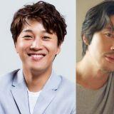 車太鉉、張赫、李相燁等人推出料理節目《全國Bang Bang Cook Cook》,背後有個「起司拉麵」溫馨故事