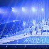 《Produce 101》第二季调查结果:「只修改了1名成员的票数,无诈骗嫌疑」