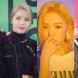 SBS《歌谣大战》安排动画 OST 特别表演 颂乐、Wendy、胜熙、银河携手合作!