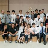 SBS月火劇《Doctors》國內補償休假確定 26日出發