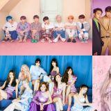 【K社韓文小百科】「這些英語只有K-POP粉絲能看懂?」韓語飯圈詞彙滲透進英文