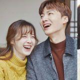 《新婚日记》团队将制作第二季 池晟&李宝英夫妇已婉拒出演 呼声最高下一对变成是「他们」!?
