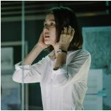 [有片]電影《極智對決》名製作人尹濟均親自說明   票房致勝關鍵是?