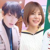 《無挑》後續節目陣容超豪華! 首期嘉賓KangTa、少時Sunny、BTOB恩光、WINNER旻浩