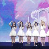 终於要迎接你们啦!UNI.T 敲定 17 日经 Mnet《M!Countdown》正式出道