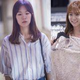 《青春时代2》阵容确定!五人帮这次只有韩艺里、韩升延和朴恩玭出演!