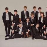 Wanna One首次全體出擊《Happy Together 4》! 11月回歸綜藝首秀