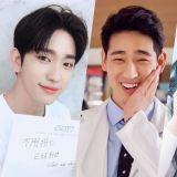 韩网友总结JYP艺人的代表性长相类型——猫咪相、兔子相、彼此相像