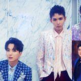 SJ以更加華麗的樣貌回來了!MV《One More Time》原來是在澳門某高級酒店拍攝