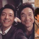《浪漫医生金师傅2》里的「朴院长」…竟是《男朋友》中海螺店型男老板!