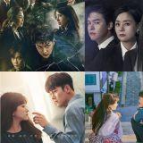 【KSD評分】由韓星網讀者評分!《綠豆傳》、《請融化我吧》、《山茶花》、《意外發現的一天》新上榜