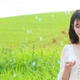 净化耳朵!IU歌迷推荐最适合睡前聆听的9首歌曲大公开