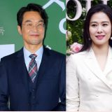 OCN将推心理悬疑剧《Watcher》!韩石圭、金贤珠、徐康俊有望组成「黄金阵容」