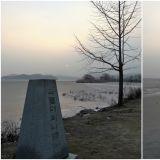 【首尔必玩】韩国人周末去哪里?首尔近郊:两水头,好美又好拍!