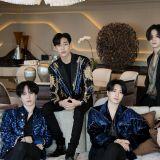 JYP 回應 GOT7 機場事件 「將以法律嚴厲處理」
