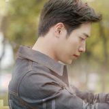 《你也是人類嗎》官方海報公開!徐康俊 X 孔昇延深情對望大玩「人機戀」