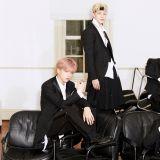 NCT Dream 长大了!新专辑〈We Boom〉风格强烈横扫海外 iTunes 榜