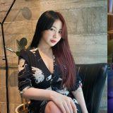 朴志敏离开 JYP 后第一首新歌!为《抓住幽灵》唱 OST