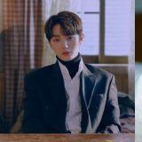 Yes24 榜單上的 Wanna One 勢力:尹智聖、河成雲接力稱霸!