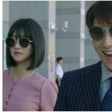 韓劇 無法律師무법 변호사 – 創新高的落幕