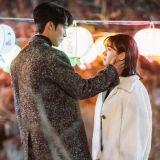 正在热播中的韩剧《我的室友是九尾狐》&《无法抗拒的他》,你们都看过原著网漫了嘛!