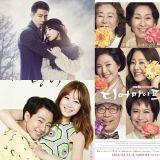 现正热播的tvN《LIVE》也是出自她笔下!卢熙京作家的作品你看过几部?