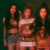 解开名为 Red Velvet 的谜案 〈Bad Boy〉完整 MV 霸气魅惑!