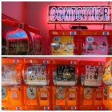 「媽啊!好多玩具啊~」首爾人氣點——Contoyner cafe!