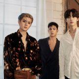 搶先試聽 NU'EST 正規二輯!五首個人歌曲將成員魅力發揮到極致