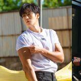 【有片】《TMI News》公開「連健身教練都認可的韓星身材排行榜」:第一來自《梨泰院Class》,拳擊手出身&爆紅後一年接到13個代言!