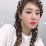 Yuri农历初五在澳门举行FM!公开自拍短片召集SONE:透露将有神秘演出