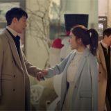 张基龙特别出演《触及真心》!面对刘寅娜的「脚演技」 终究还是忍不住爆笑