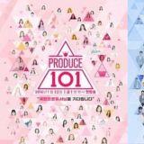 韩警方在调查中,发现《PRODUCE 101》第一季、第二季也造假!今日被拘留的安俊英PD承认部分嫌疑!