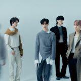 GOT7全員不續約或成定局!2021金唱片獎成最後一次團體活動