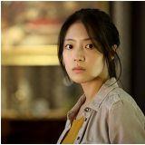電影《靈異405號房》李世榮被警告不能做的三件事是什麼?