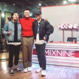 朴軫永擔任YG選秀節目《MIX NINE》評審 毒舌狠批沒看點