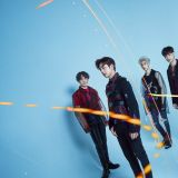 GOT7 公佈新世巡場次 第一波行程就橫跨四大洲!