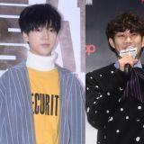 SuperJunior神童、希澈、藝聲將出演Mnet《看見你的聲音4》